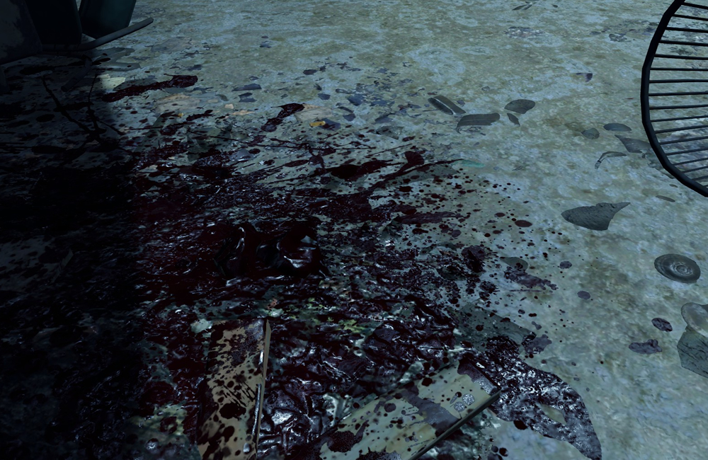 Enhanced-Blood-Textures-FO4-5