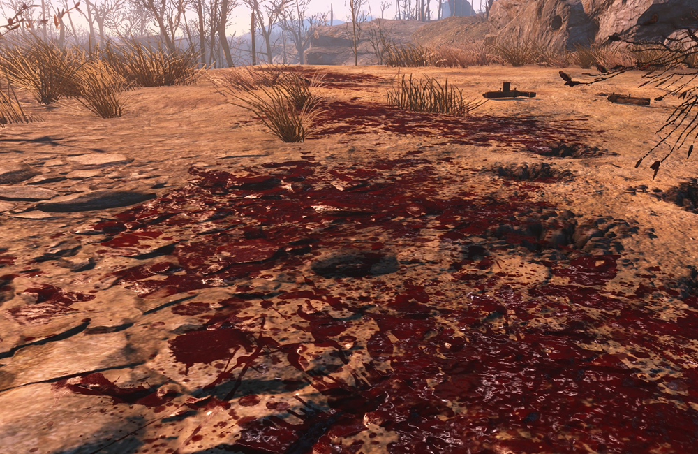 Enhanced-Blood-Textures-FO4-6