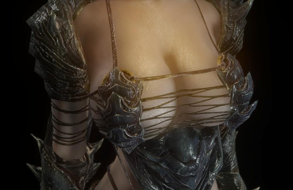 Falmer-Bikini-Armor3