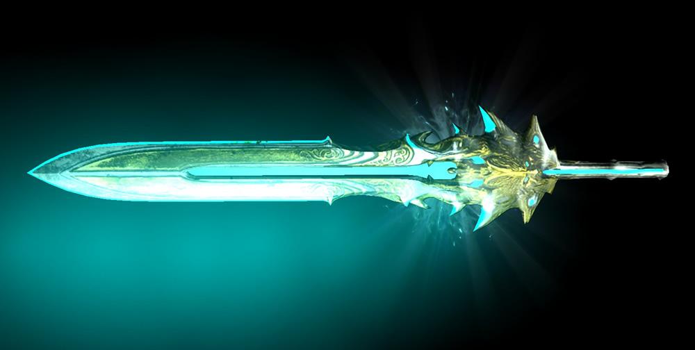 God-of-War-Blade-of-Olympus3
