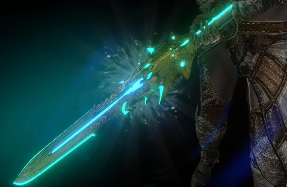 God-of-War-Blade-of-Olympus4