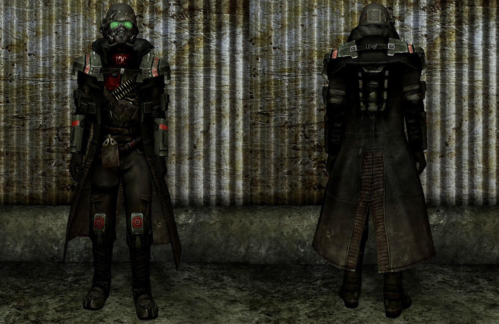 NCR-Overwatch-Armor2