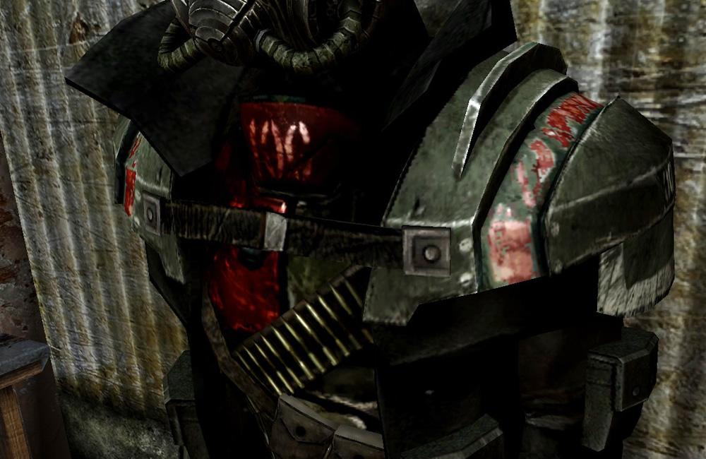 NCR-Overwatch-Armor4