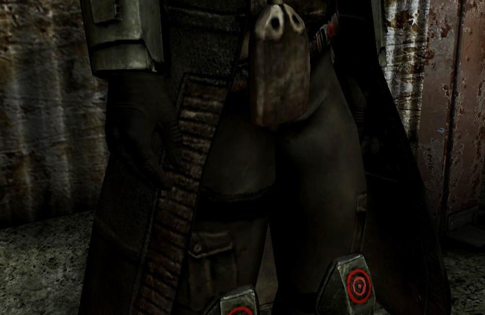 NCR-Overwatch-Armor5