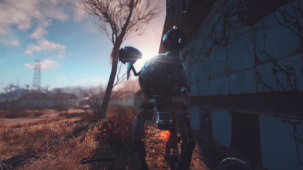 Photorealistic-Wasteland-FX15