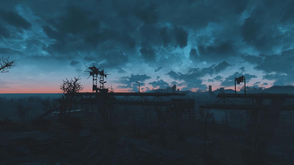 Photorealistic-Wasteland-FX4