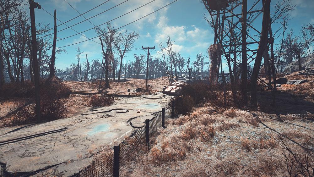 Photorealistic-Wasteland-FX9