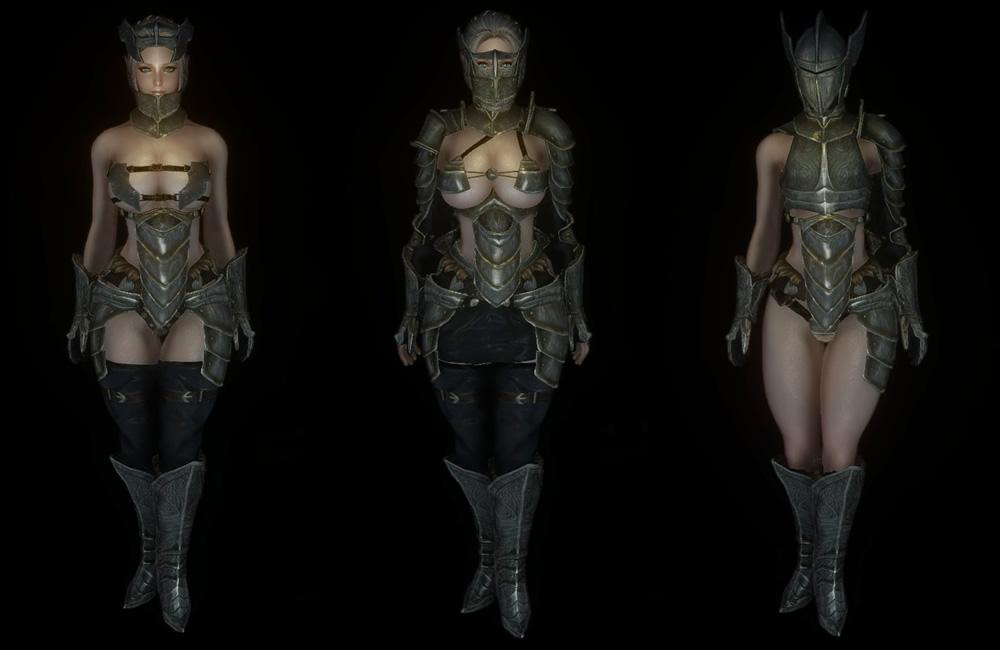 Steel-Nord-Plate-Bikini-Armor2