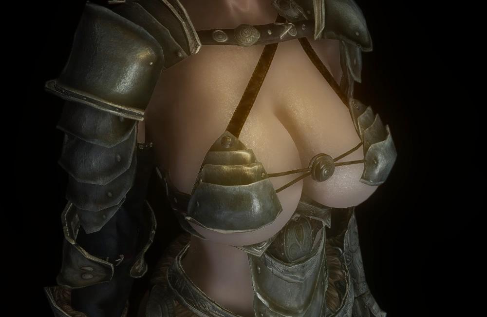 Steel-Nord-Plate-Bikini-Armor4