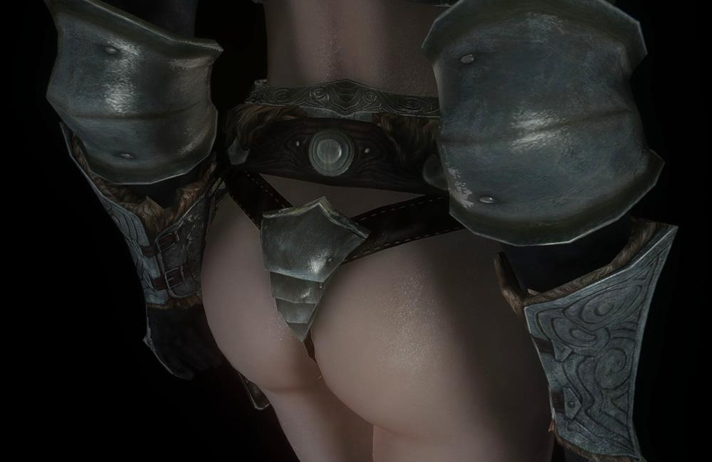 Steel-Nord-Plate-Bikini-Armor5