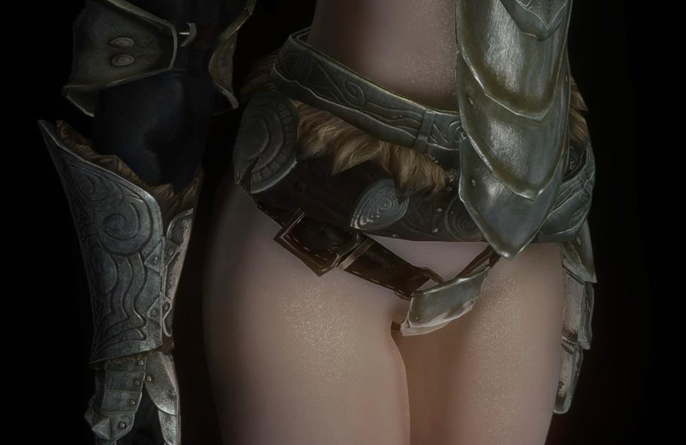Steel-Nord-Plate-Bikini-Armor6