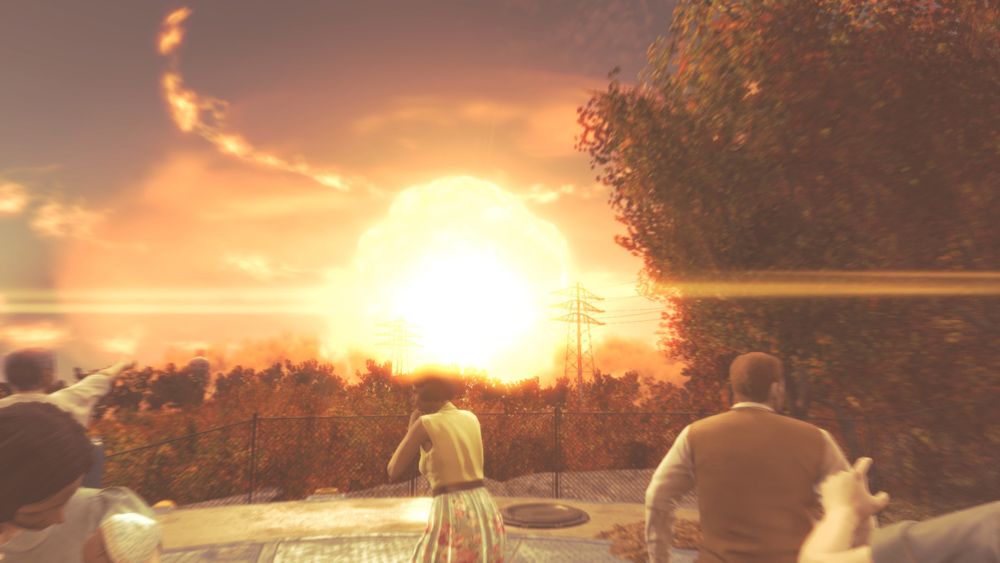 fallout4-review-1-11
