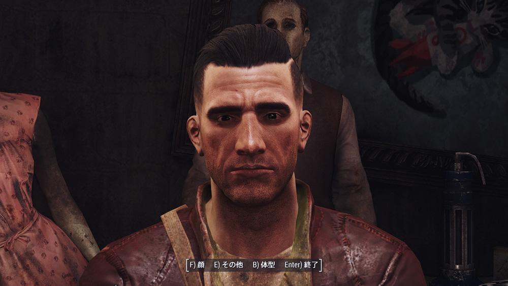fallout4-review-charamake2