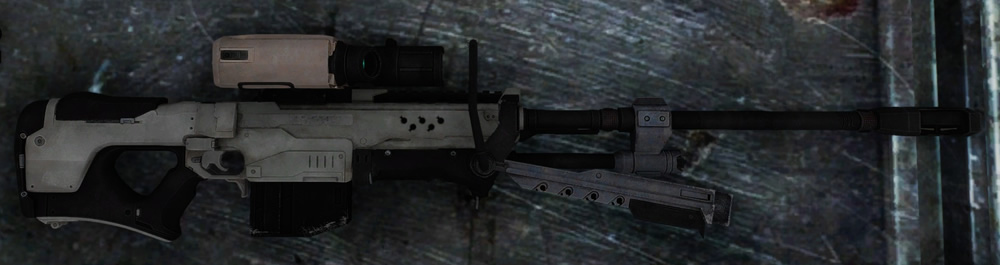 halo4-weapon-pack3