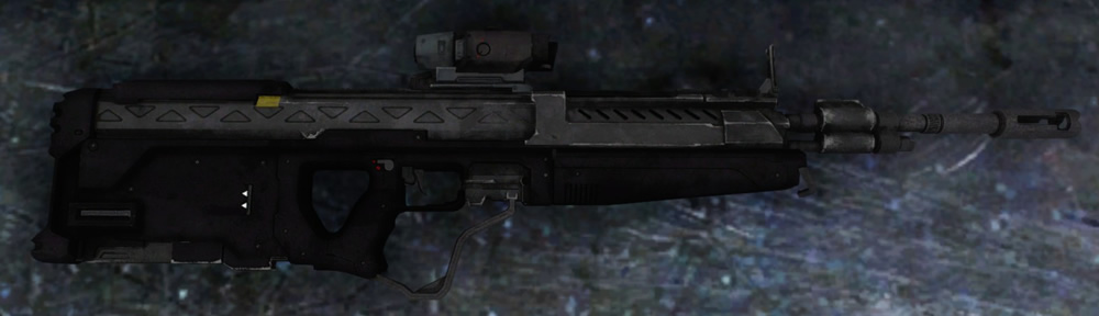 halo4-weapon-pack5