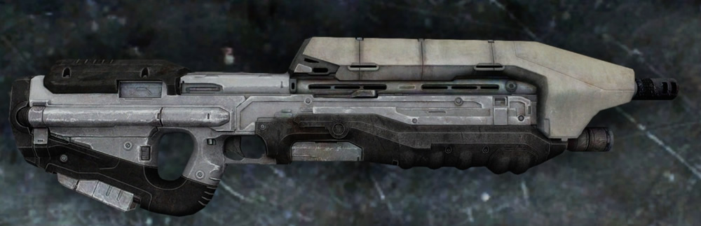 halo4-weapon-pack6