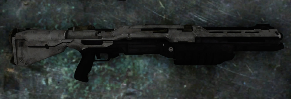 halo4-weapon-pack9