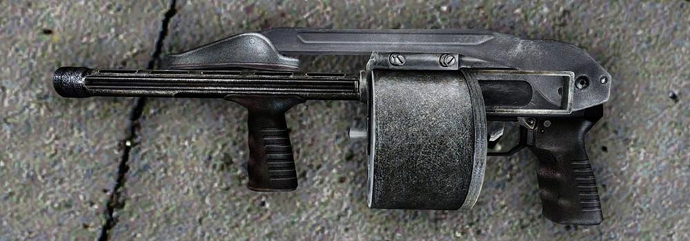 stalker-Weapon-Pack10