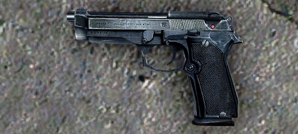 stalker-Weapon-Pack12