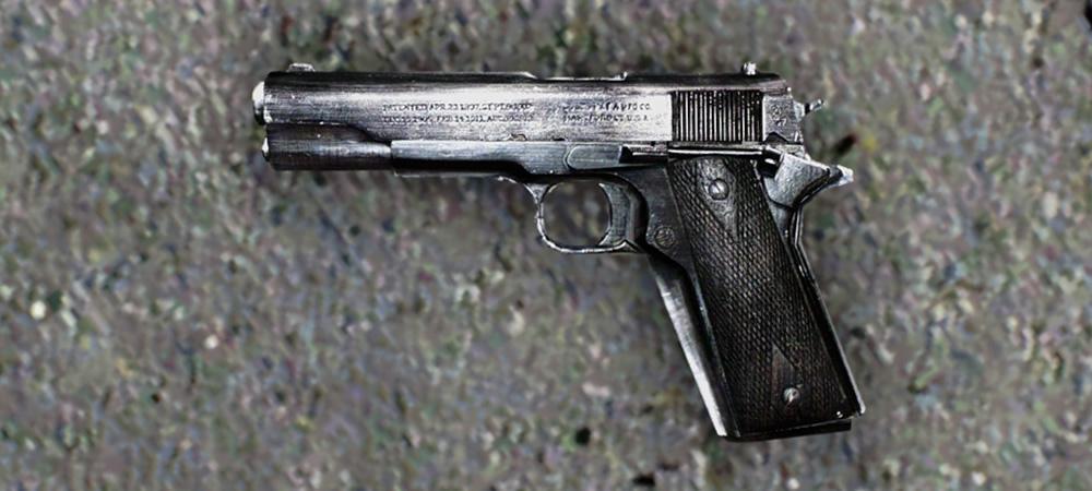 stalker-Weapon-Pack13