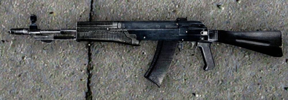 stalker-Weapon-Pack2