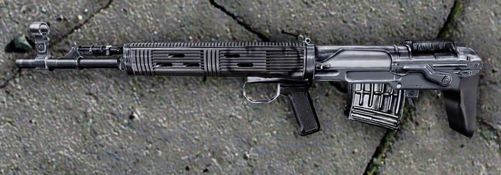 stalker-Weapon-Pack3