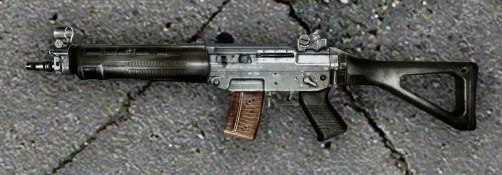 stalker-Weapon-Pack4