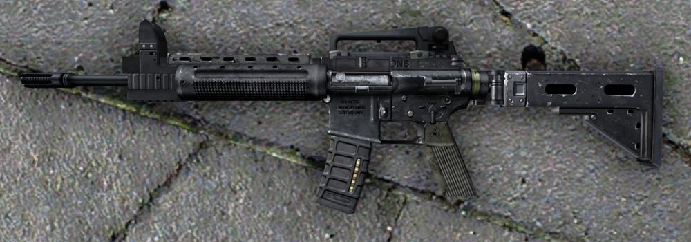 stalker-Weapon-Pack5