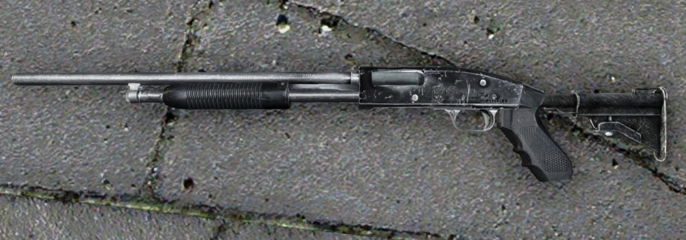 stalker-Weapon-Pack6