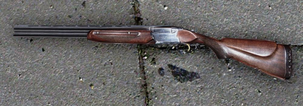 stalker-Weapon-Pack8