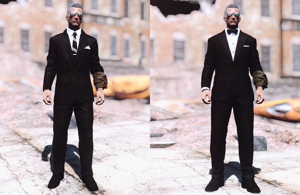 Black-Suit-and-Tuxedo2
