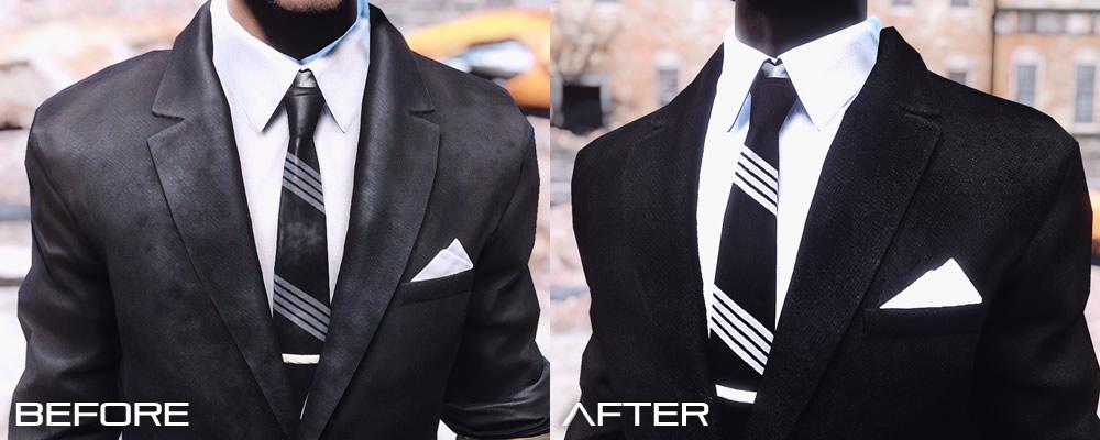 Black-Suit-and-Tuxedo3