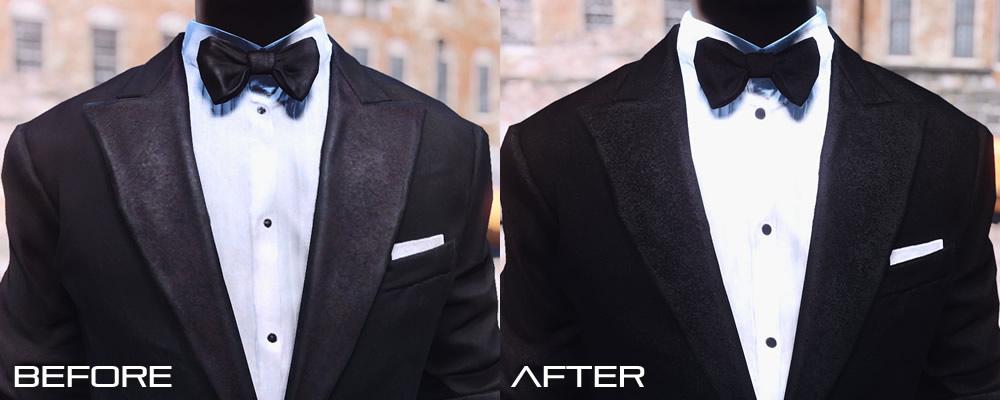 Black-Suit-and-Tuxedo4