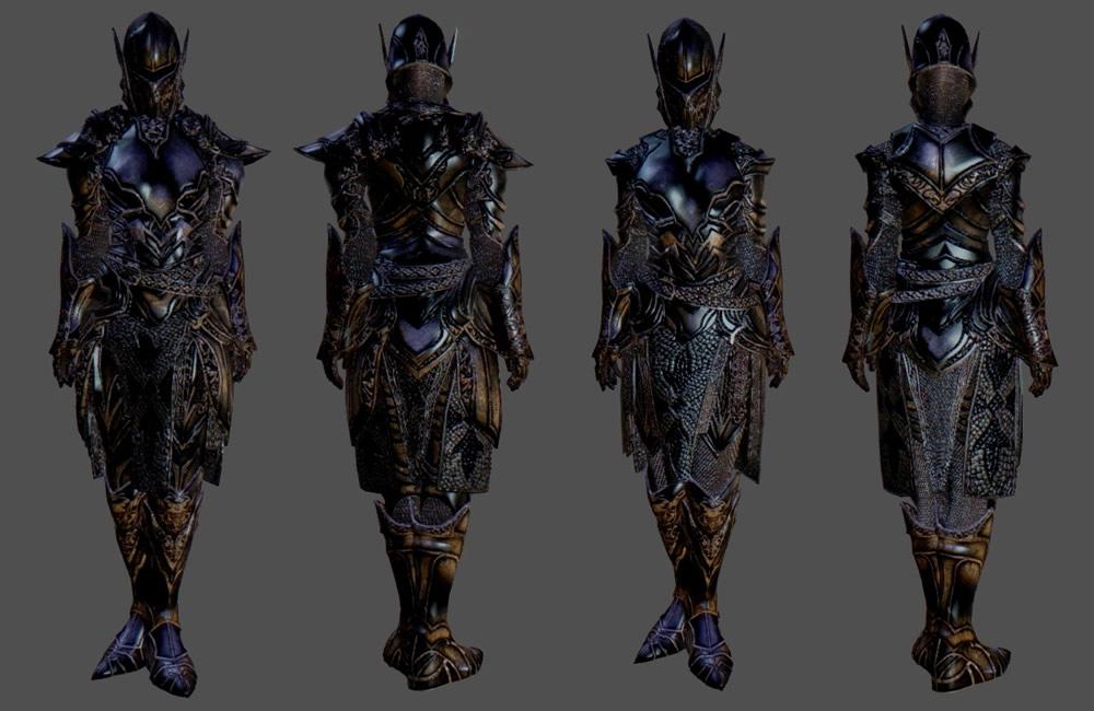 Dark-Nemesis-Armor2