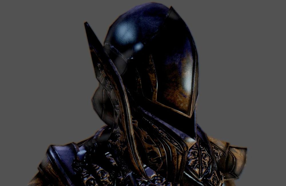 Dark-Nemesis-Armor3
