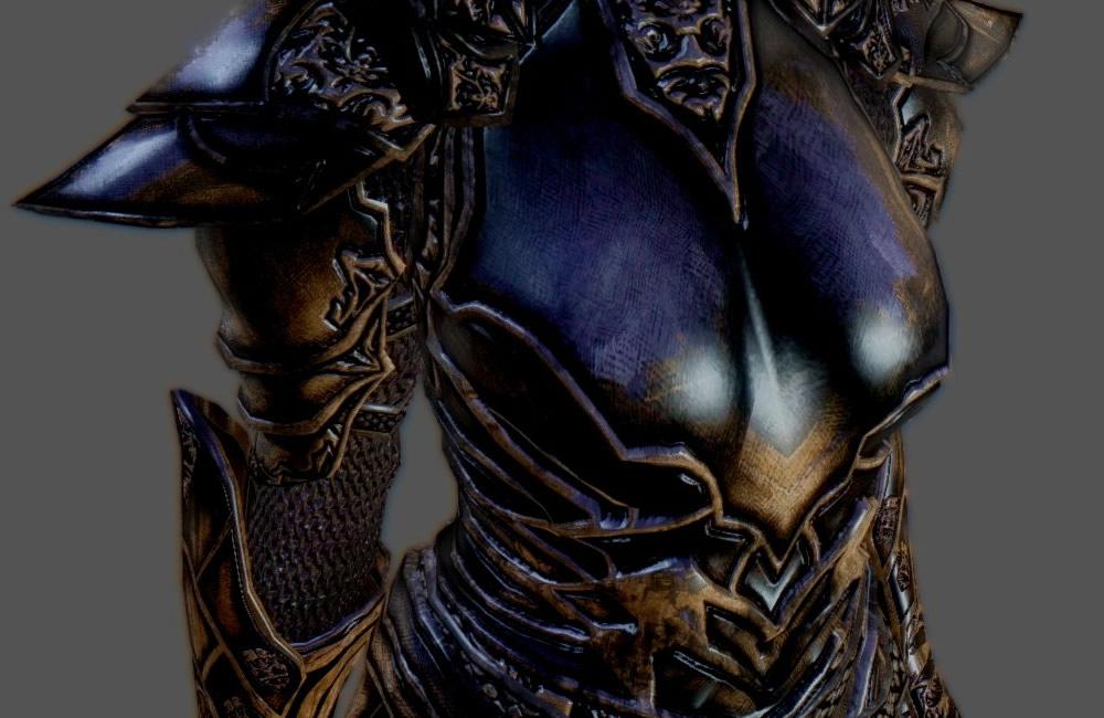 Dark-Nemesis-Armor4