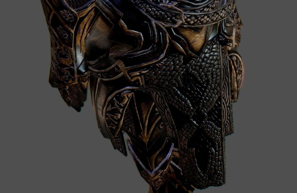 Dark-Nemesis-Armor5