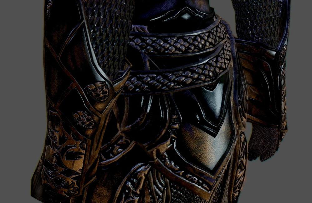 Dark-Nemesis-Armor6