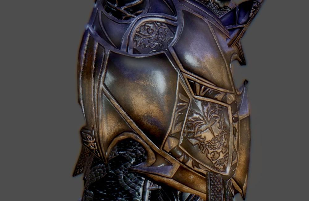 Dark-Nemesis-Armor7
