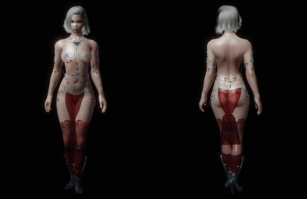 Lady-Ritual2