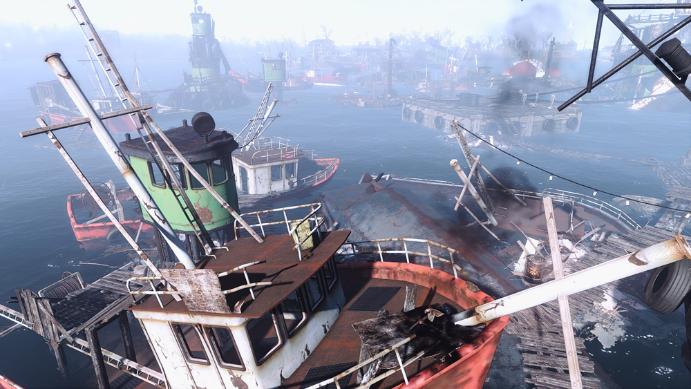 fallout4-review-town11