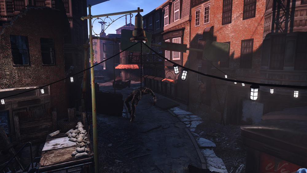 fallout4-review-town12