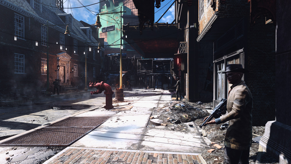 fallout4-review-town2
