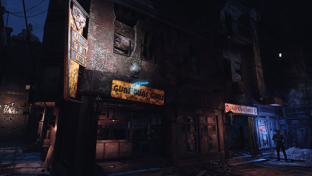 fallout4-review-town3