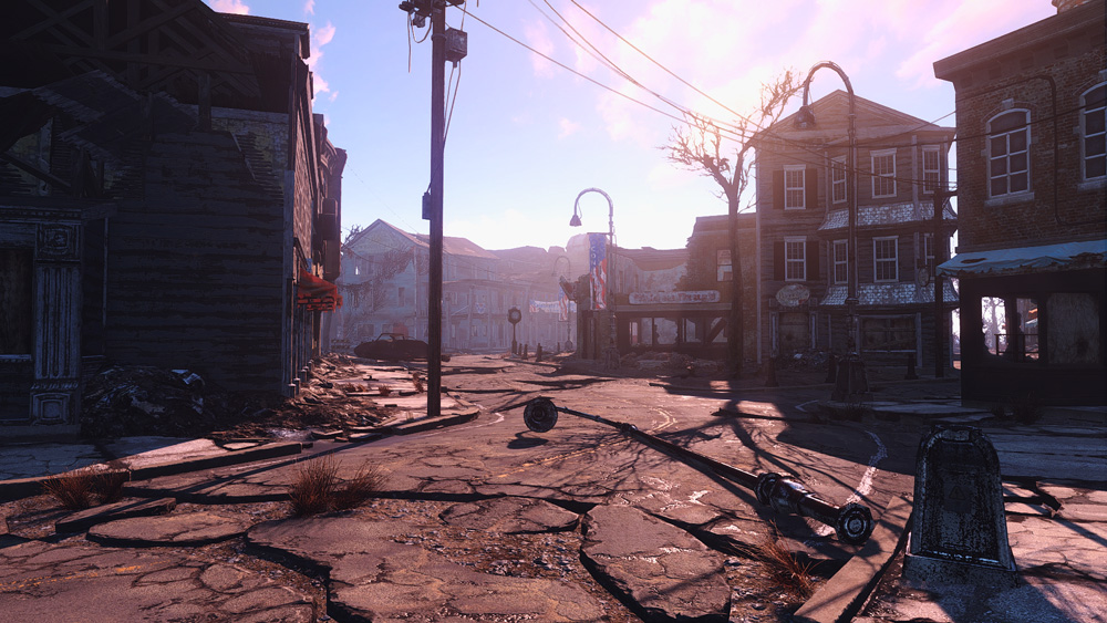 fallout4-review-town4