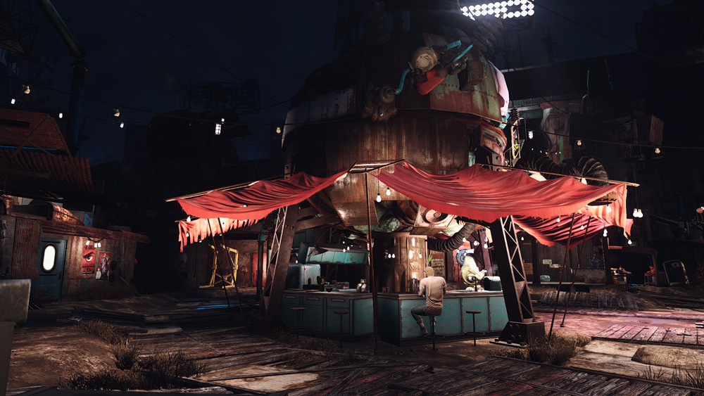 fallout4-review-town6