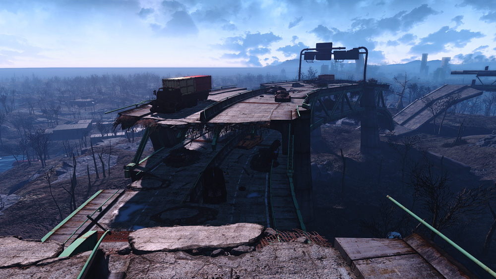 fallout4-review-town9