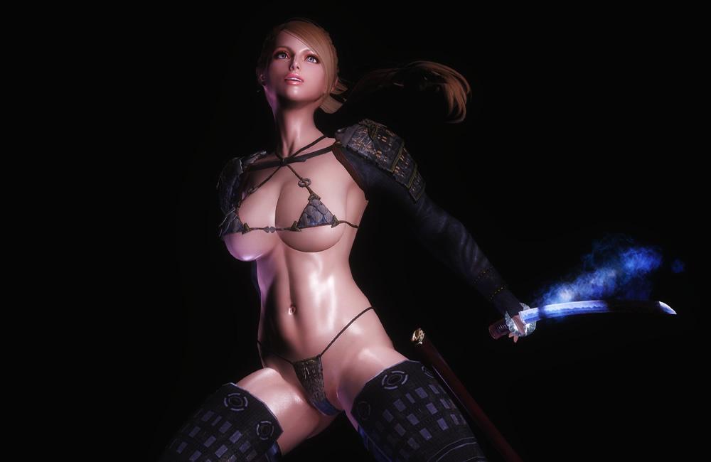 Demoniac-High-Quality-Glossy-Female-Body-Texture10