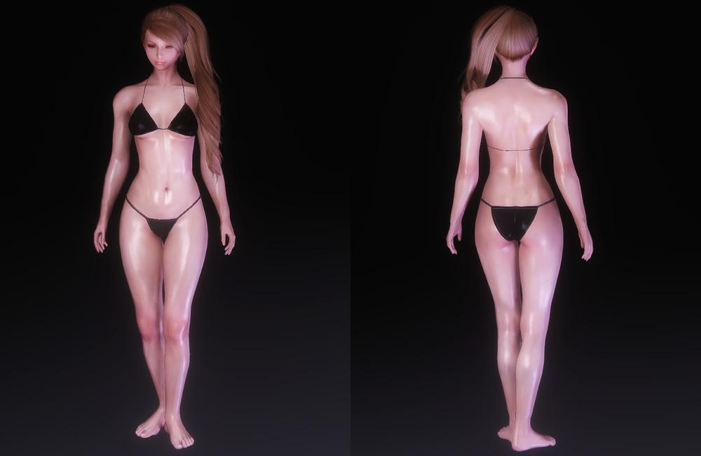 Demoniac-High-Quality-Glossy-Female-Body-Texture8