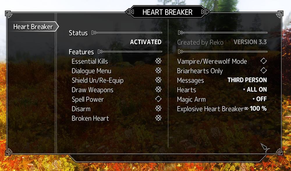 heart-breaker2